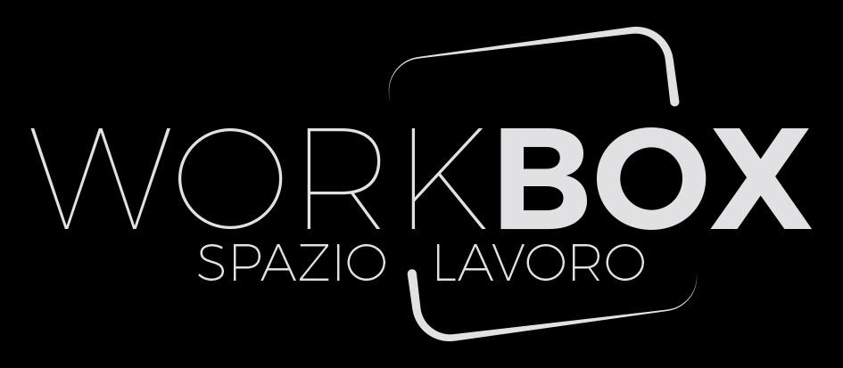 work-box logo
